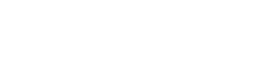 Kiddie Koop Childrens Enrichment Center Inc.
